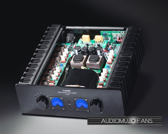 11XA6800(II)3