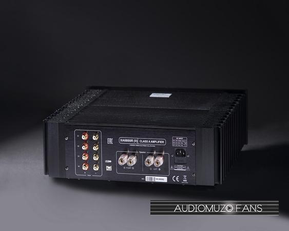 11XA6800R(II)2