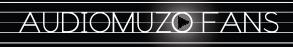 AudioMuzoFans
